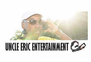 eric_sun_uncle_eric-NEW3