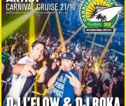 artistruta_CC2016_DJ-Flow-Roka
