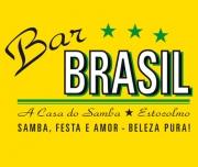 barbrasil_kvadrat