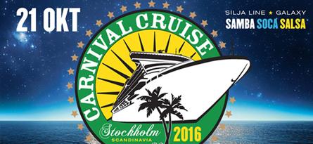 carnival_cruise1b.2016_445x205