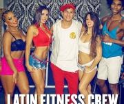 artistruta_cc2016_fitness-crew