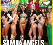 artistruta_cc2016_samba-angels800px-new-big