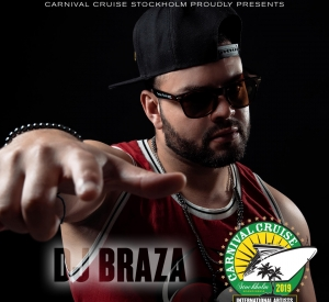 DJ Braza